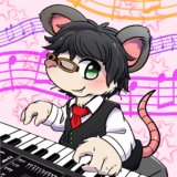 月刊ピアノ6月号発売!